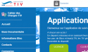 Recyclage TIV - CTD31 -  2021