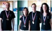 TSC: 2ème Championnat d'Ariège