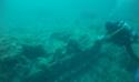 Qualifications de plongeurs en Archéologie sous-marine et subaquatique