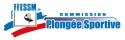 Une date historique à retenir pour la PLongée Sportive en Piscine