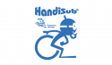 Info  formations de cadres Handi-Sub Occitanie
