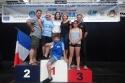NEV : Championnat de France de Descente