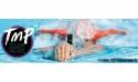 Nage avec palmes : stage de perfectionnement