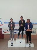 NEV : Compétition de Descente