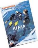 Recyclage RIFAP à Saint Gaudens