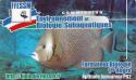Formation FB1 - Aptitude Formateur PB2 2021-2022 avec la CREBS Occitanie PM - Inscrivez-vous !