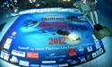 Challenge Oxyjeune 2012......des souvenirs et à bientôt en 2013