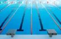 Plongée sportive en Piscine - Formation d'arbitres à Narbonne