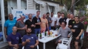 5 nouveaux MEF1 en Occitanie