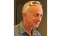 Pêche sous-marine - Nouveau Président de la commission