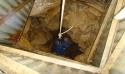 Plongée Souterraine - Expédition grotte d'Engorner - DIMANCHE 26 JUIN 2016.