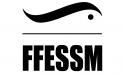Résultats  Assemblée générale élective FFESSM 2021