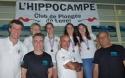 Championnat de France PSP : nos médaillés
