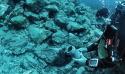 Conférences sur l'Archéologie sous-marine - Saison 2