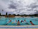 Tournoi de Montpellier 2020