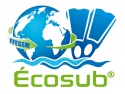 COCORICO !!!!!! Label Ecosub en marche…