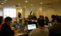 Journée de formation aux outils informatiques du comité Occitanie-PM