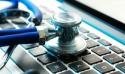 Commission médicale et certificat médical