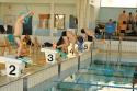 Rencontre amicale Interclubs open est organisée par La Palme Sétoise