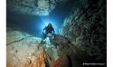 Calendrier des activités souterraines 2020