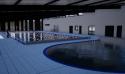 Fosse de plongée de Lautrec (81) : dernière étape !