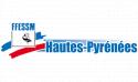 Assemblée Générale FFESSM Hautes-Pyrénées