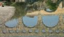 Codep Gard : Pari réussi pour le Toilettage du Gardon.