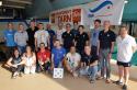 Résultats compétition régionale de TSC du 9 février à Castres