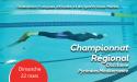 Championnat Régional Occitanie