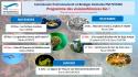 Replay des 7 visioconférences sur la biodiversité marine