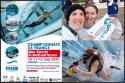 Championnats de France 2019 à Limoges