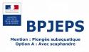 Fin de l'équivalence BPJEPS.