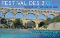 4ème Festival des 3
