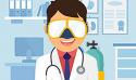 Webinaire Médecins Fédéraux