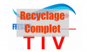 Recyclage TIV