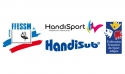 Formation HANDISUB EH1 2017 à Agde