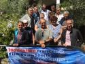 Séminaire et informations Médicales CMPR -Séminaire Cala Joncols 2017