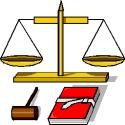 Législation : changements et perspectives - A. Delmas P. Dunac