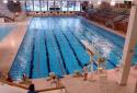 résultats du Championnat OPM piscine Nage avec Palmes