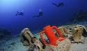 Conférences sur l'Archéologie sous-marine
