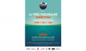 La Virée Toulousaine - samedi 19 mai 2018