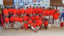 Sport Diving World Cup : Appel à tous les cadres PSP