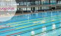 Limoges, Reine des sports subaquatiques en 2019