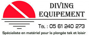 Diving_Equipement_New.jpg