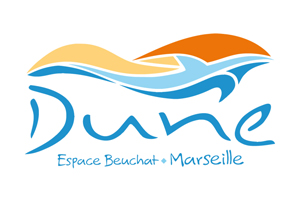 Dune Espace Beuchat