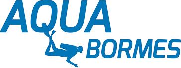 Aqua bormes