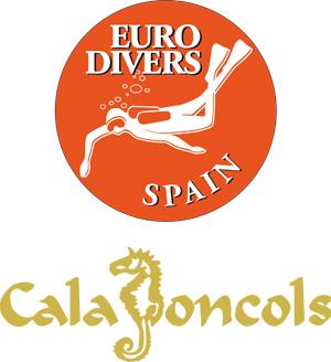 Euro divers spain
