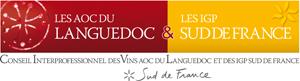 Centre Interprofessionnel des Vins AOC du Languedoc et des IGP Sud de France