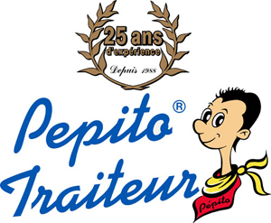 Pepito traiteur