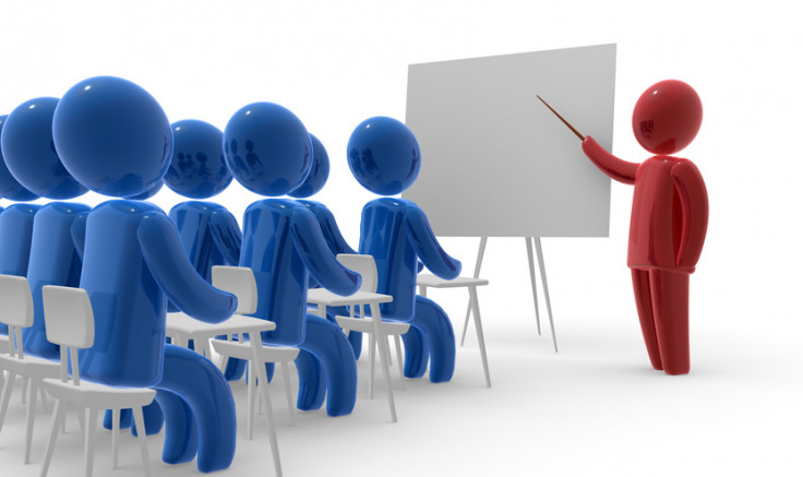 documentation technique palmes et monopalmes